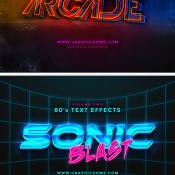 80s_text_effects_10256165