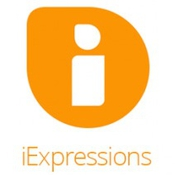 aescripts_iexpressions_2_icon.jpg