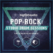 big_fish_audio_pop_rock_studio_drum_sessions_logo_icon