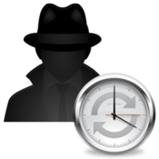 chronoagent_logo_icon.jpg