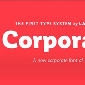 corporative_by_latinotype_logo_icon.jpg