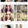 graphicriver_the_beauty_pro_lightroom_presets_cap
