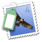 Mailtags 4 icon