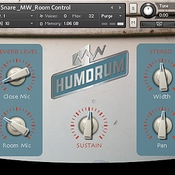 modwheel_humdrum_logo_icon