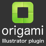 origami_illustrator_plugin_icon.jpg