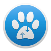 paw_http_rest_client_icon.jpg