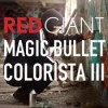 red_giant_magic_bullet_colorista_iii_logo_icon.jpg