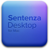 sentenza_desktop_icon.jpg