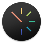 Tyme 2 by lars gerckens icon