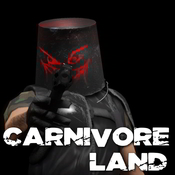 carnivore_land_game_cover_icon.jpg
