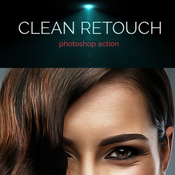 Clean retouch 11558064 icon