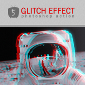 Glitch ps effects 12048608 icon