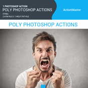graphicriver_poly_photoshop_actions_11628918_icon.jpg