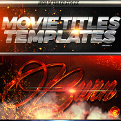 movie_titles_psd_template_2_11084569_icon.jpg