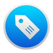 Next track your expenses and finances icon