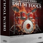 nomad_factory_drumtools_box_icon.jpg