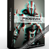 "Pixel film studios - proshiver for fcpx icon"" width=""175"" height=""246"" />"