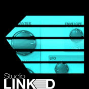 studio_linked_collection_logo_icon.jpg