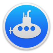 Submarine 1 0 3 icon