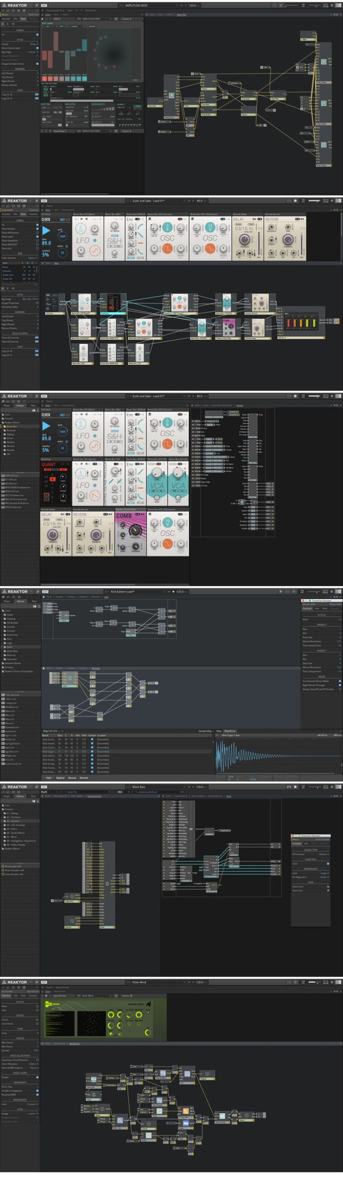 native_instruments_reaktor_601_reupload