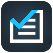 Businesstasks tasks notes todos manager icon
