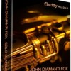 Fluffy audio john diamanti fox solo clarinet boxshot icon