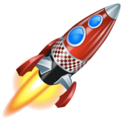 Freeram booster 2 icon