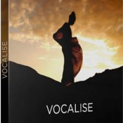Heavyocity vocalise box icon