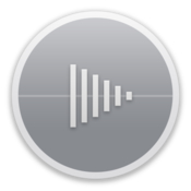 Little audio app 1 1 1 icon