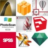 os_x_cad_3d_software_for_specialists_01062016_icon