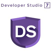 Silkypix developer studio standard 7 1 5 0 icon