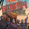 Skyshine bedlam box icon