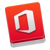 Toolbox for ms office 2 2 5 icon