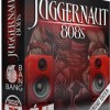 Bang bang productions juggernaut 808s boxshot icon