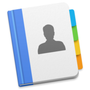 Busycontacts 1 1 icon