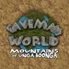 Caveman world mountains of unga boonga game icon