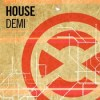 Demi no1else icon
