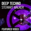 Stewart walker moon crickets traktor pro remix set icon