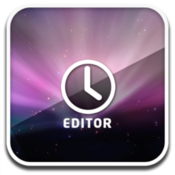 Timemachineeditor 4 4 2 icon