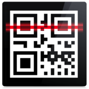 Right qr 1 2 icon
