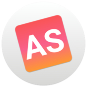 Appsana for asana with notifications icon