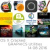 Os x cracked graphics utilities 14 08 2016 icon