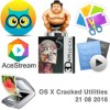 Os x cracked utilities 21 08 2016 icon