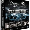 Sonic reality drum masters 2 platinum for infinite player icon