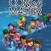 Conga master game icon