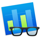 Geekbench 4 0 1 icon