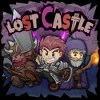 Lost castle icon