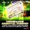 Vengeance essential dubstep volume 03 icon