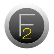 Fasttasks 2 icon