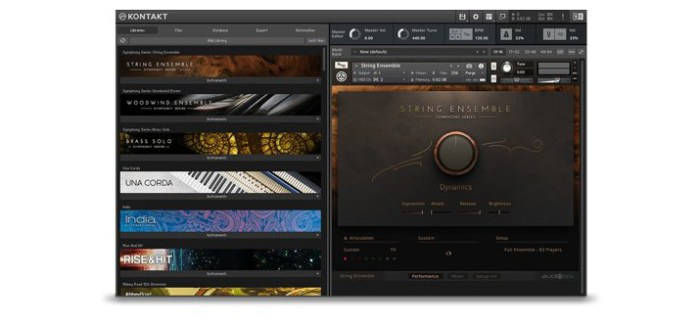 native_instruments_kontakt_561